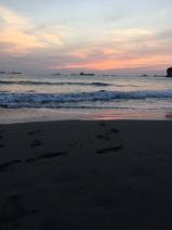 Cijin Beach, Kaohsiung