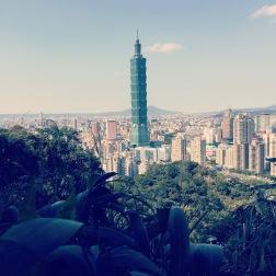 Taipei_101_Xiangshan