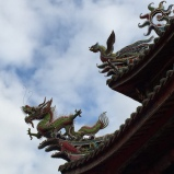 Longshan_Temple_Taipei