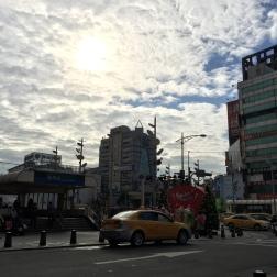 Morning_In_Ximending_Taipei