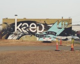 Alberta Arts District (08/23/2015)