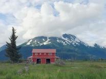 Alaska Wildlife Conservation Center, Girdwood