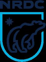 1200px-NRDC_bear_logo.svg