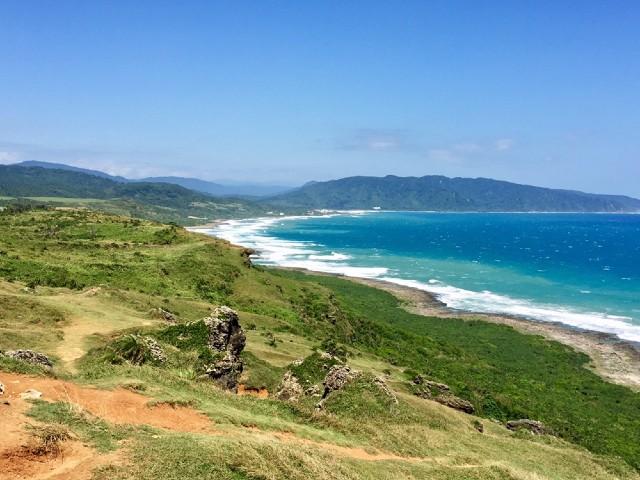 longpan-park-taiwan-tim-lau-2018